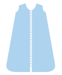 size-sleepsack-icon-100.jpg